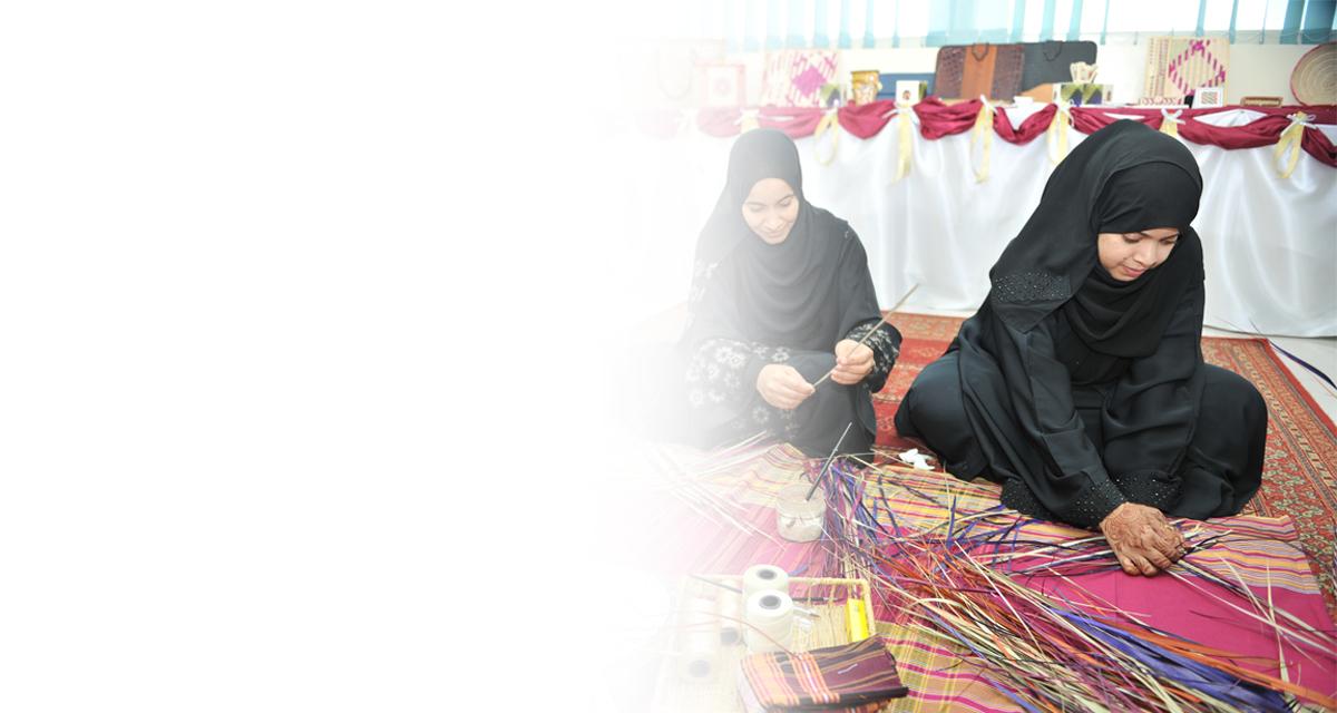 Banat Oman